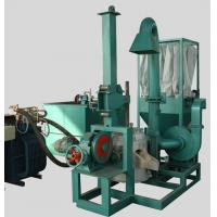 Cheap DC/AC Electric Arc Furnace Small Testing DC Arc Furnace for sale