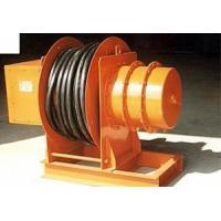 Cheap Cable reel JT series ring built-in cable reel for sale
