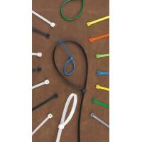 Cheap Velcro Nylon cable ties for sale