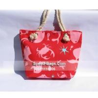 Cheap Lady Bags LadyBag-10SP1116006 for sale