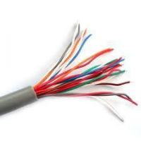 Cheap Lan Cables for sale
