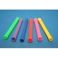 Quality Pet Expandable Braided Sleeving for sale