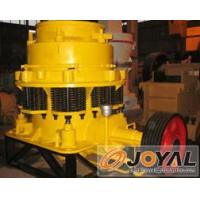 Cheap ZYS High-Efficient Cone Crusher for sale