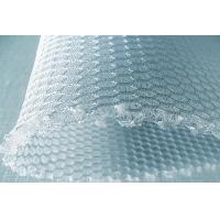 Cheap 100% polyester knitted 3D air mesh fabric for sale