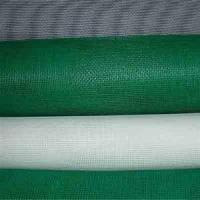 Cheap Plastic Window Screen for sale