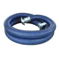 Cheap chemical hoses for sale