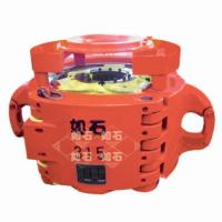 Cheap Products name: QD 315 PNEUMATIC CASING ELEVATOR/SPIDER for sale