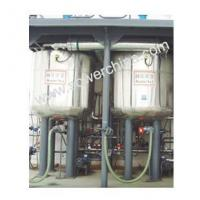 Cheap Lubricant complete plant SRH for sale