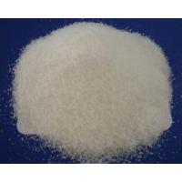 Cheap Cation PAM(CPAM) for sale