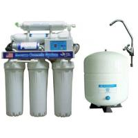 Cheap Civil Water Treatment for sale