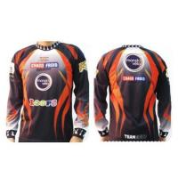 Cheap Cycling Clothes for sale