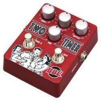 Cheap BBE Two Timer Dual Delay for sale