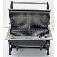 Cheap Gas Grills for sale
