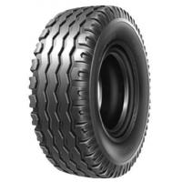Cheap Agricultural Tyre HYA006 for sale