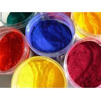 Cheap Paint and Pigment dyes for sale
