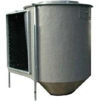 Cheap Lint Collection Systems for sale