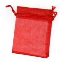 Cheap Organza Gift Bags for sale