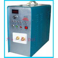 Quality high-frequency series for sale