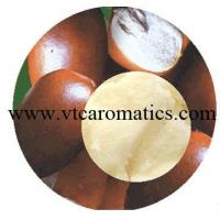 Cheap Shea Butter Oil for sale