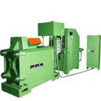 Cheap Metal Scrap Briquetting Press for sale