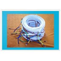 Cheap Insulated cables for sale