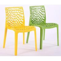 Cheap cheap whosale outdoor pp chair for sale