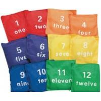Cheap Mathematics Number Bean Bags Product Code: ACP6044 for sale
