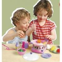 Activity Play Dinner Set Product Code: ACP4093