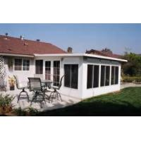 Cheap patio enclosure kit for sale