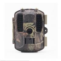 Cheap BL480A Basic Wild Cameras for sale