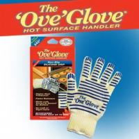 Cheap TV-KW-27 Ove Glove for sale