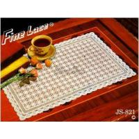 Cheap Refrigerator Decorative Placemat-Waterproof for sale