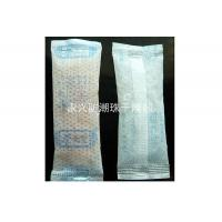 Does not contain cobalt chloride color change back seal Aihua paper desiccant