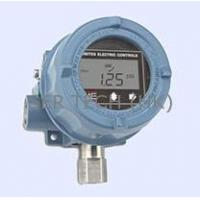 United Electrical Explosion-Proof Electronic Pressure Switches & Electronic Temperature Switches