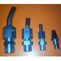 Cheap BRASS VERTICAL JETS for sale