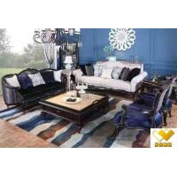 Sitiing room carpets
