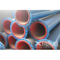 Cheap Wear Resistant Rubber Products for sale