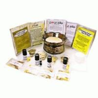 Cheap Hot Infusion Facial Mask HIFM for sale