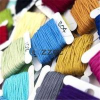 Cheap Disperse dye for polyester for sale