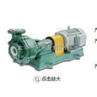 Cheap UHB Desulfurization slurry corrosion-resistant wear resistant circulating pump for sale
