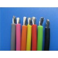 Cheap Rubber Insulated 50mm2 Welding Cable for sale