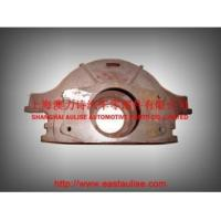 JAC HFC390KR1 D0103-1600302S vehicle truck clutch shell