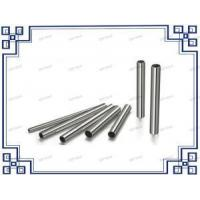 N4, N6, Ni200, Ni201 Nickel Pipe Nickel Tube