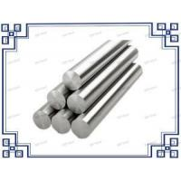 Cheap TZM Molybdenum Alloy Bars, Sheet, Wire, Bolts for sale