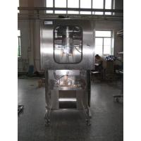Packaging Machinery 5 to 12L Water Packing Machine