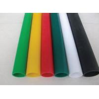 Cheap PE Cable Sub Pipe for sale