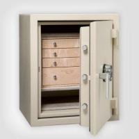Cheap JS-C21 Jewelry Safe for sale