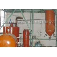 Gold Extraction Equipment Zinc Powder Displacement Device
