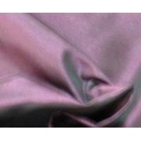 Cheap Men's Fabric Series Cation memory cloth for sale