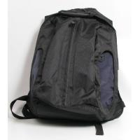 Cases and Bags Everki Pace EKP111 Computer backpack